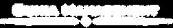 GM logo mit Krave os weiß.png