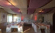 IMG-20170710-WA0015.jpg