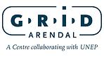 GRID_Logo.png