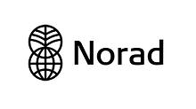 NoradLogo.png