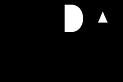 USDA-logo-19375A3776-seeklogo.com.png