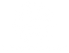 Logo-World-Bank-transparent-blanc.png
