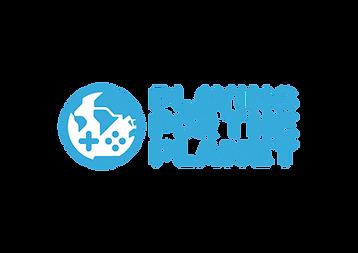 05_PlayingForThePlanet_Logo_RGB_wordmark