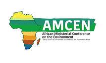 AMCEN_Logo.jpg