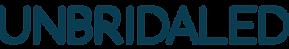 unbridaled_outline.png