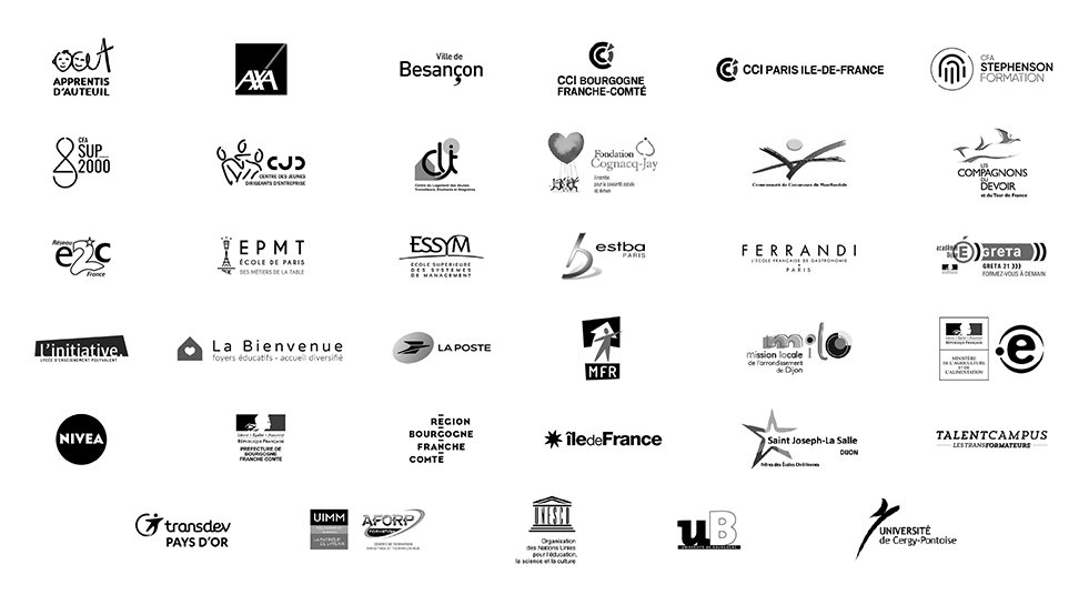 PLANCHE-LOGOS-REFERENCES_3.jpg