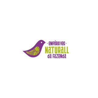 naturalldafazenda.png