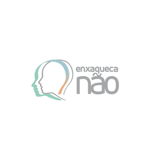 Logotipo para Campanha
