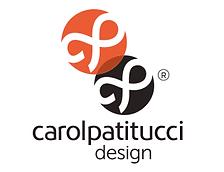 carolpatitucci.png