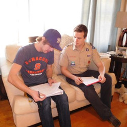 Kevin-Eagle-project-1-Cody-Ripp-signing.