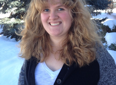 Service Learning: Alexandra Coen