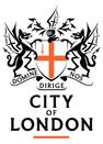 City of London Crest Hi Res.jpg