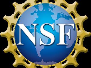 Embarking on Phase II with NSF