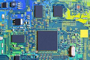 Design Services, Memory, DRAM, SRAM, Emerging NVM, Standard Cell, Testsite Development, SKILL
