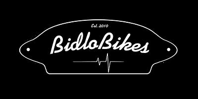 BB - лого новое на кепки.png