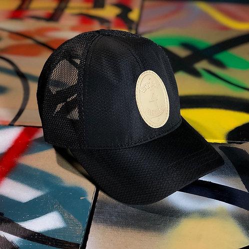 BidloBikes кепка NEO чёрный