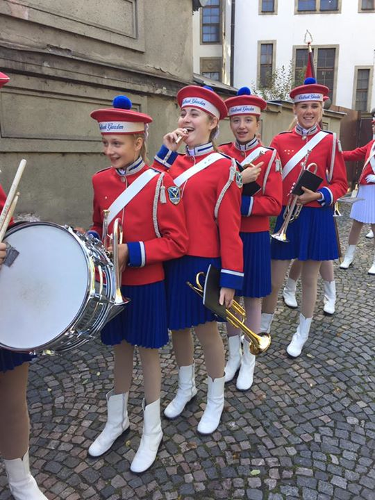 Prag 2016
