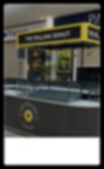Retails-service.png