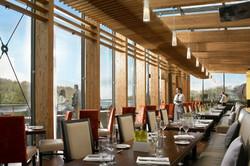 ice-house-restaurant-1173x880