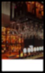 Bars-Service.png