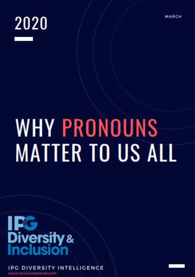 Pride-pronouns.jpg