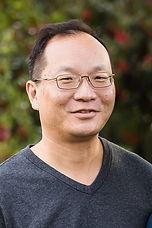 Andy Lin.jpg