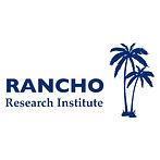 RANCHO-600.jpg