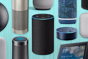 best-smart-speaker-100748416-large.3x2.j