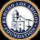 rancho foundation logo.png