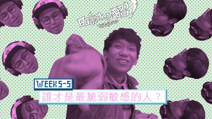 week 5-5封面.png