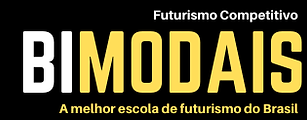 futurismo logo.png
