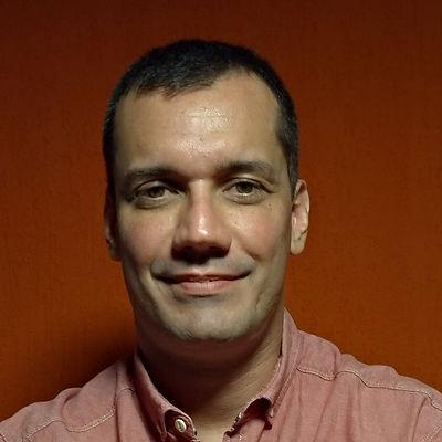Foto-perfil-2 - Leonardo Almeida.jpg