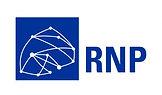 rnp_marca_simplificada_rgb.jpg