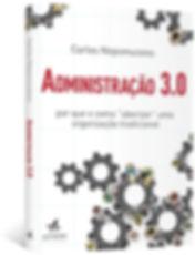 Compre o novo livro do Carlos Nepomuceno na Amazon (papel ou digital).