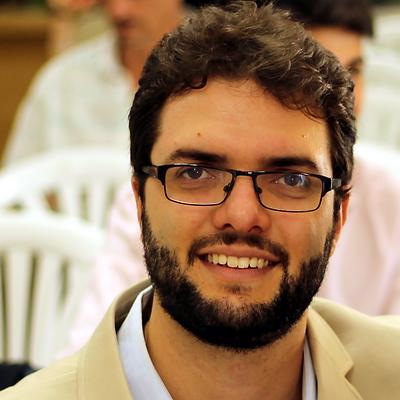 Leandro d s Andrade - Leandro Andrade.pn