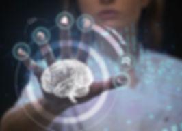 futuro-da-educação (1).jpg