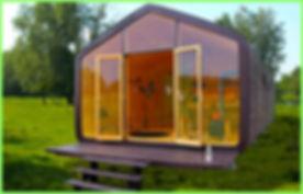 casa-sustentavel.jpg
