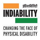 Indiability logo .jpg