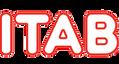 Itab_logo.png