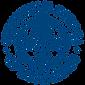 https---upload.wikimedia.org-wikipedia-e
