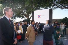Commonwealth Peoples Forum 2015
