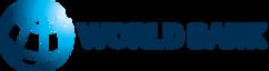world-bank-logo-png-1.png