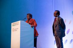 Commonwealth People's Forum 2018