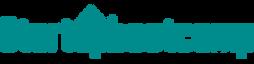 Masterbrand-Logo_color.png
