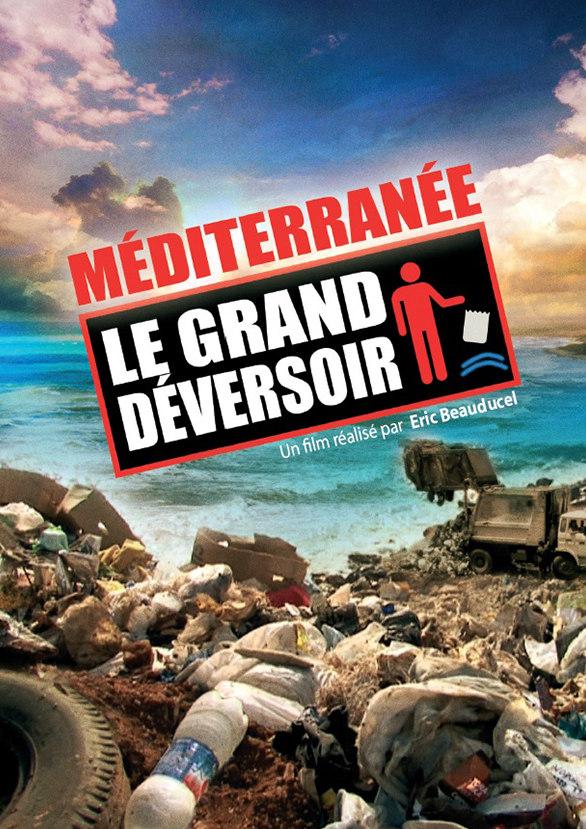 LE GRAND DÉVERSOIR