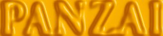 PANZAI-new.png