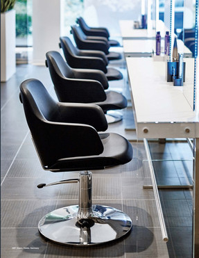 Mobilier Salon de coiffure (5).jpg