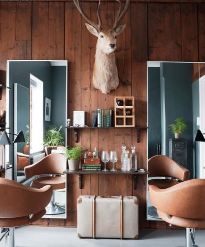 Mobilier Salon de coiffure (3).jpg