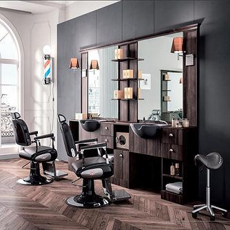 BS-barbier 2.jpg