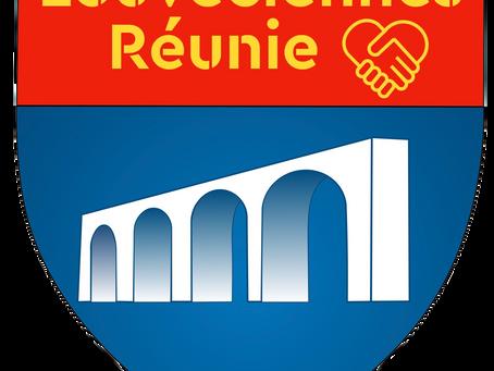 Pourquoi Louveciennes Réunie ?